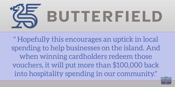 Butterfield bank feb 11TC e2e