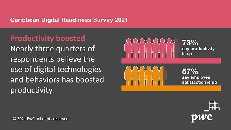 Caribbean Region Digital Readiness Survey Bermuda Feb 2021 2