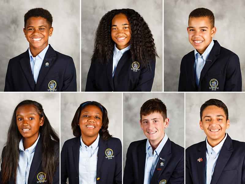 Chatmore British International School Bermuda Feb 2021