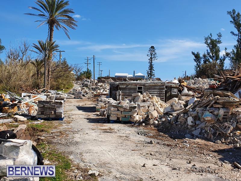 Demolition work west end Bermuda Feb 2021 DF (23)