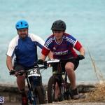 Fat Tire Massive Lagoon Park Feb 7 2021 18