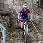Fat Tire Massive Race At Southlands January 31 2021 1
