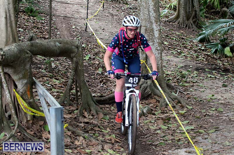 Fat-Tire-Massive-Race-At-Southlands-January-31-2021-1