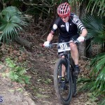 Fat Tire Massive Race At Southlands January 31 2021 13