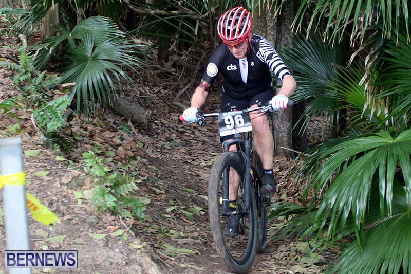 Fat-Tire-Massive-Race-At-Southlands-January-31-2021-13