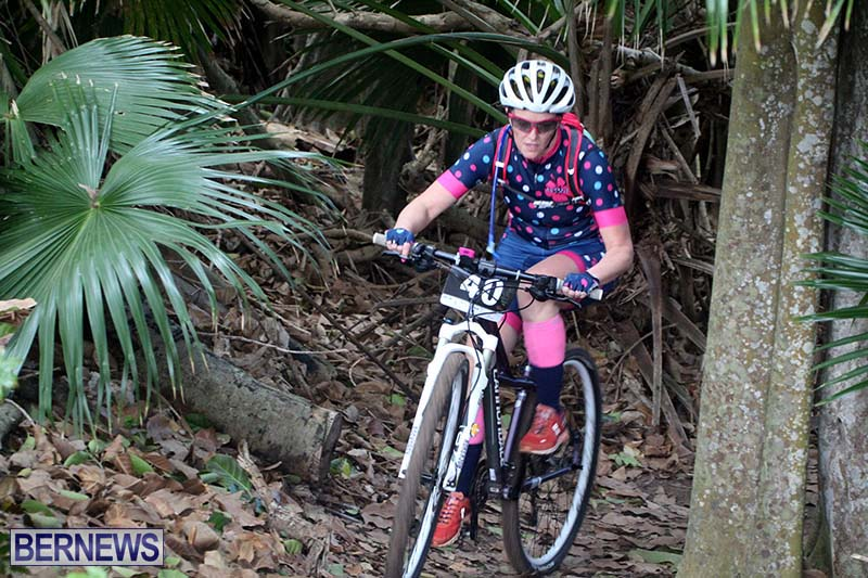 Fat-Tire-Massive-Race-At-Southlands-January-31-2021-14
