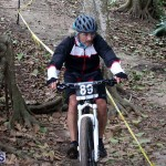 Fat Tire Massive Race At Southlands January 31 2021 15