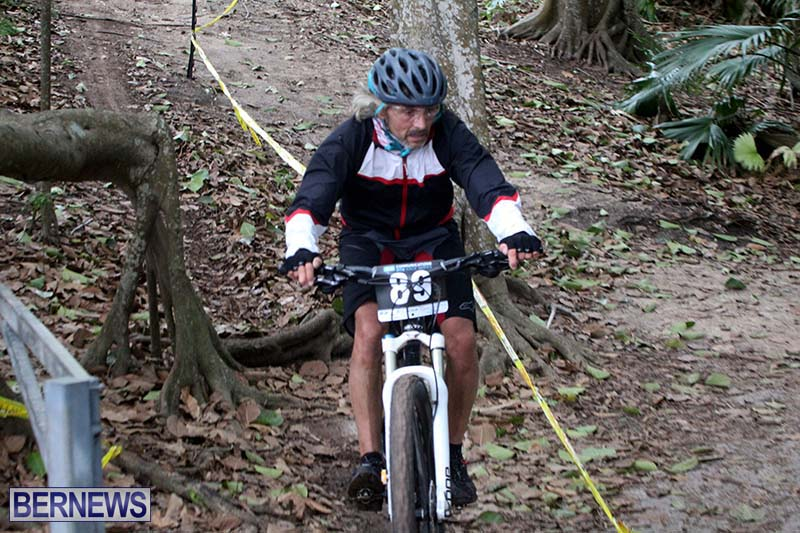 Fat-Tire-Massive-Race-At-Southlands-January-31-2021-15