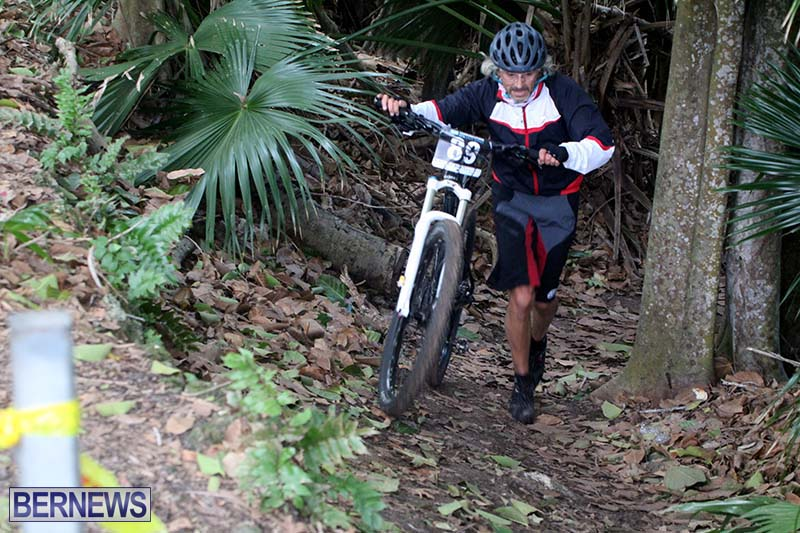 Fat-Tire-Massive-Race-At-Southlands-January-31-2021-16