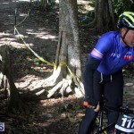 Fat Tire Massive Race At Southlands January 31 2021 17