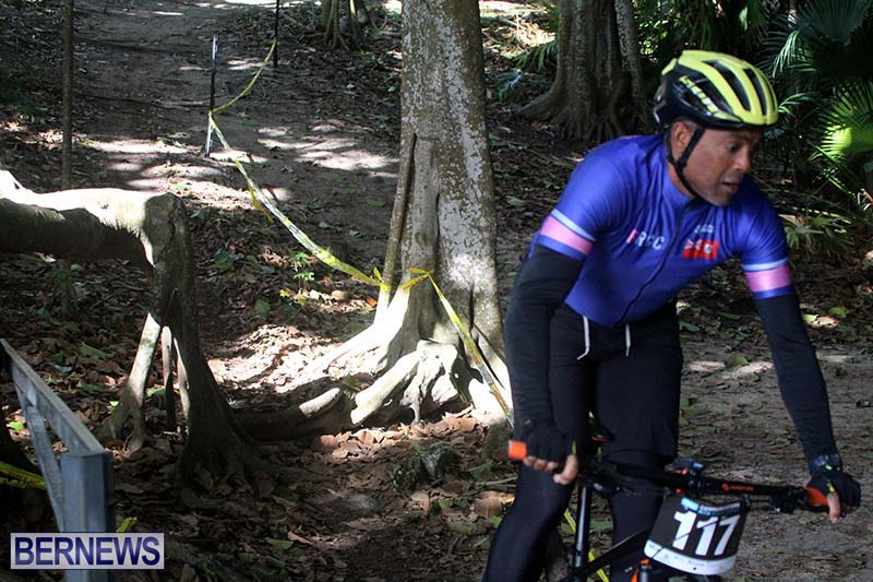 Fat-Tire-Massive-Race-At-Southlands-January-31-2021-17
