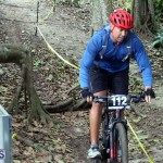 Fat Tire Massive Race At Southlands January 31 2021 2