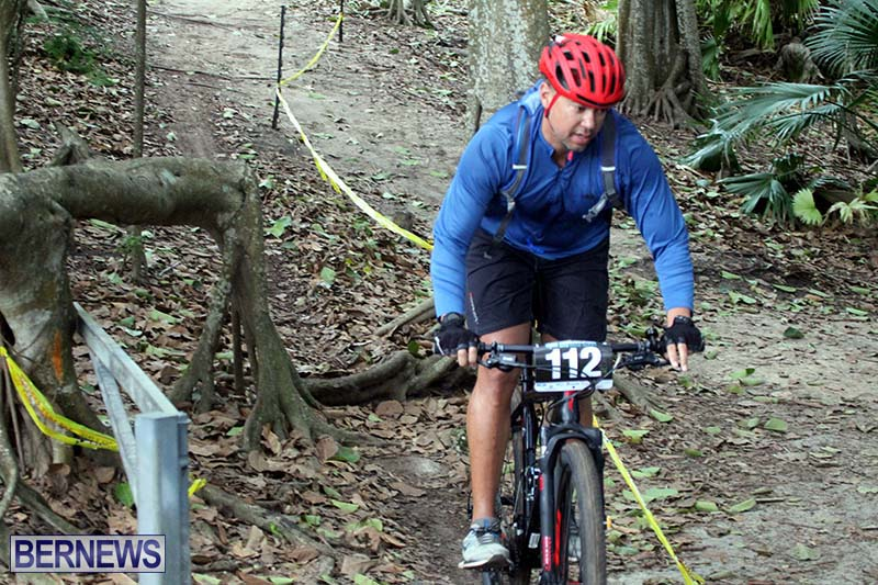 Fat-Tire-Massive-Race-At-Southlands-January-31-2021-2