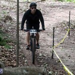 Fat Tire Massive Race At Southlands January 31 2021 4