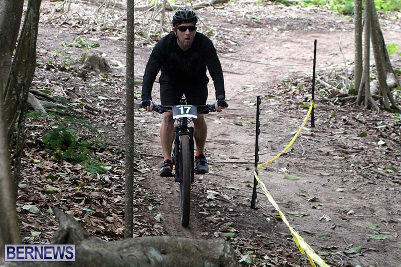 Fat-Tire-Massive-Race-At-Southlands-January-31-2021-4