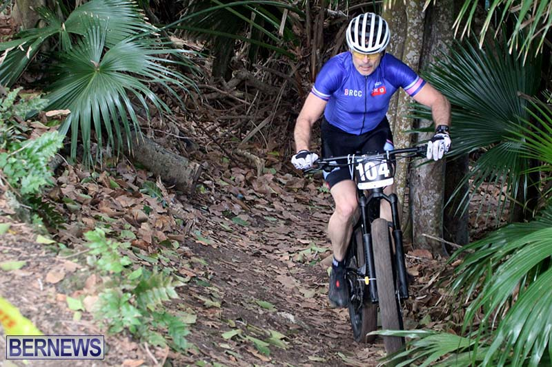 Fat-Tire-Massive-Race-At-Southlands-January-31-2021-6