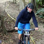 Fat Tire Massive Race At Southlands January 31 2021 7