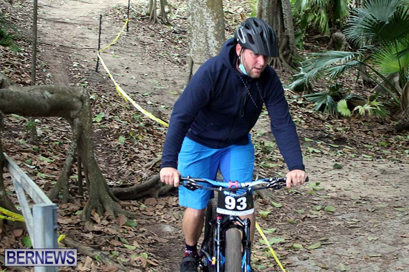 Fat-Tire-Massive-Race-At-Southlands-January-31-2021-7