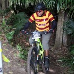 Fat Tire Massive Race At Southlands January 31 2021 8
