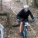Fat Tire Massive Race At Southlands January 31 2021 9