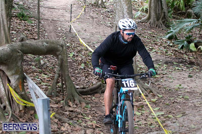 Fat-Tire-Massive-Race-At-Southlands-January-31-2021-9
