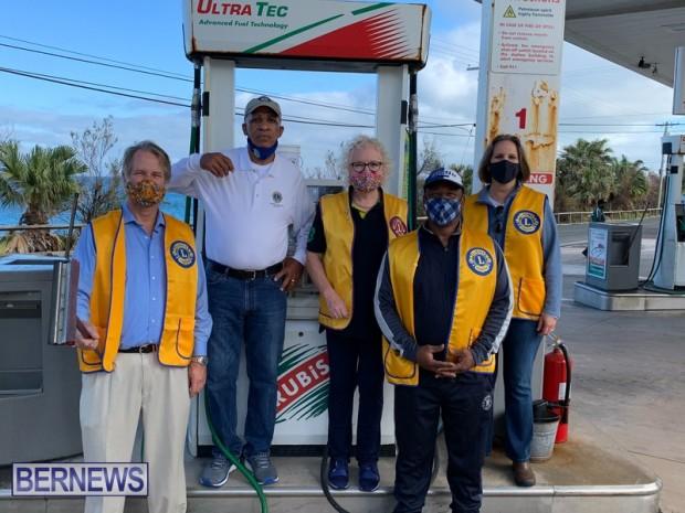 Hamilton Lions Club Gas-O-Rama Bermuda Feb 2021 DB (3)