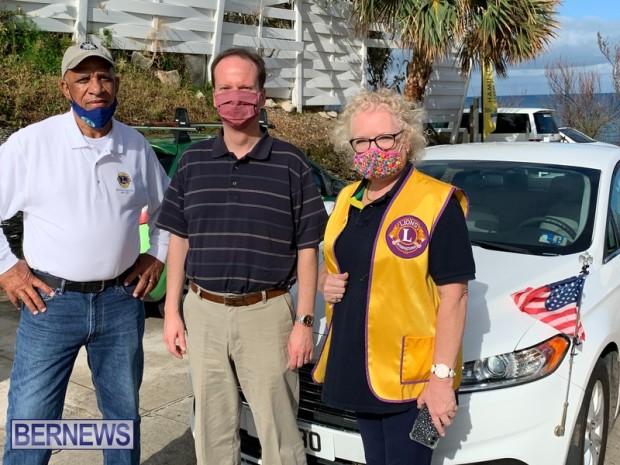 Hamilton Lions Club Gas-O-Rama Bermuda Feb 2021 DB (6)