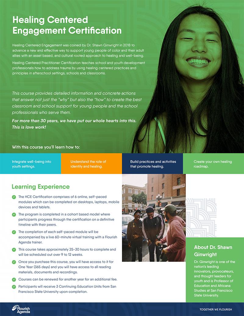 IAC To Offer Compassionate Care Training Series 2