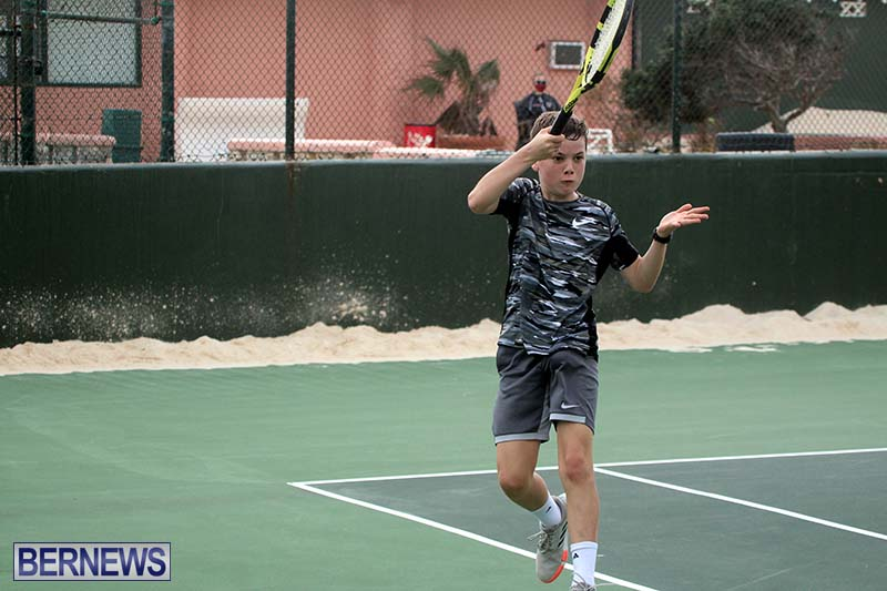 Manders-Tennis-Management-Championships-Feb-7-2021-13