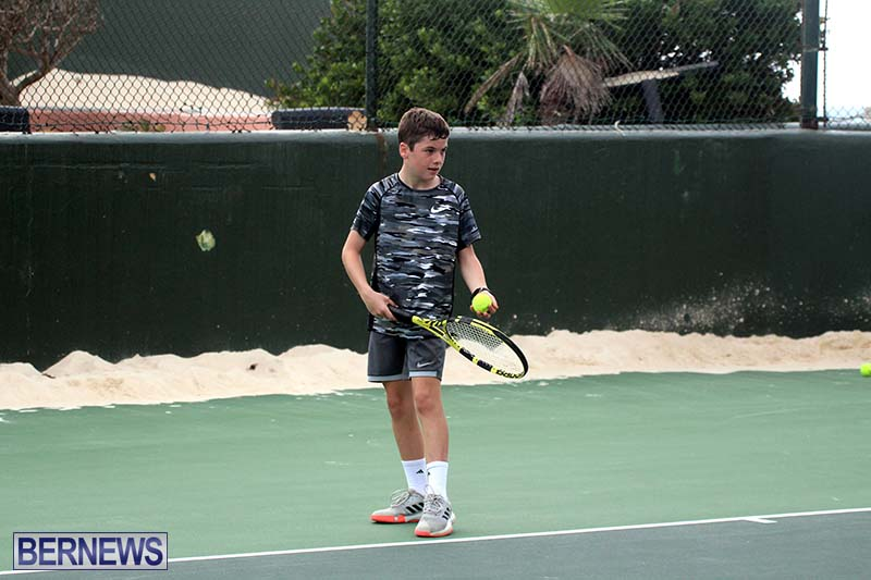 Manders-Tennis-Management-Championships-Feb-7-2021-15