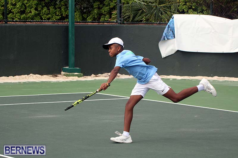 Manders-Tennis-Management-Championships-Feb-7-2021-8