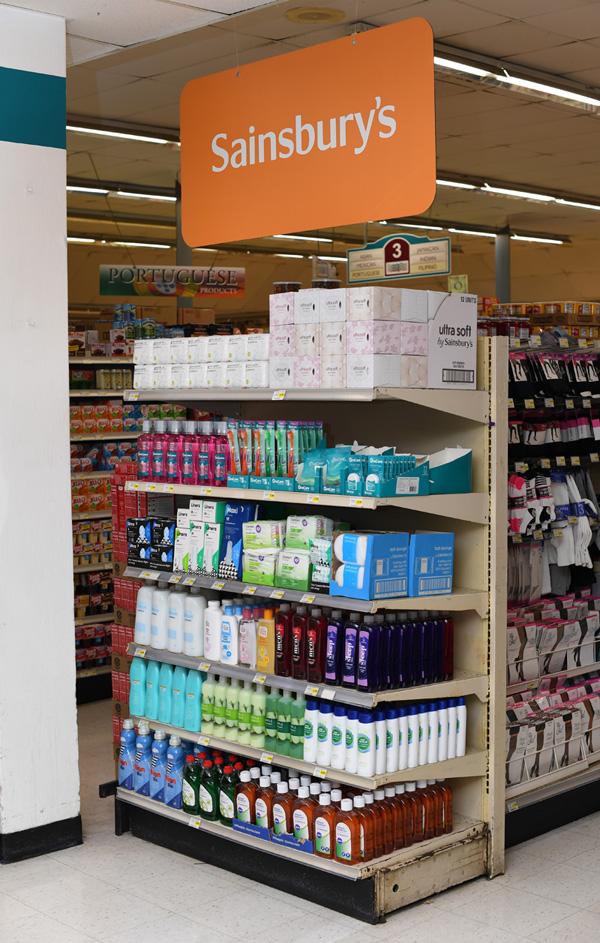 MarketPlace Sainsbury's Bermuda Feb 2021 (10)