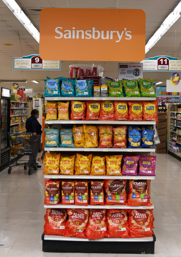 MarketPlace Sainsbury's Bermuda Feb 2021 (11)