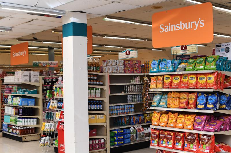 MarketPlace Sainsbury's Bermuda Feb 2021 (9)