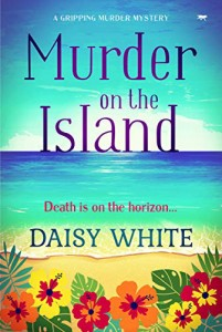 Murder on the Island February 2021