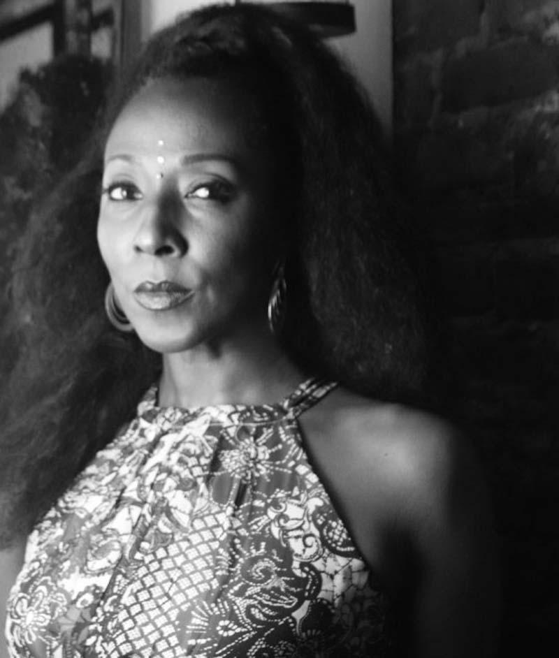 Nina Simone Four Women Bermuda Feb 2021