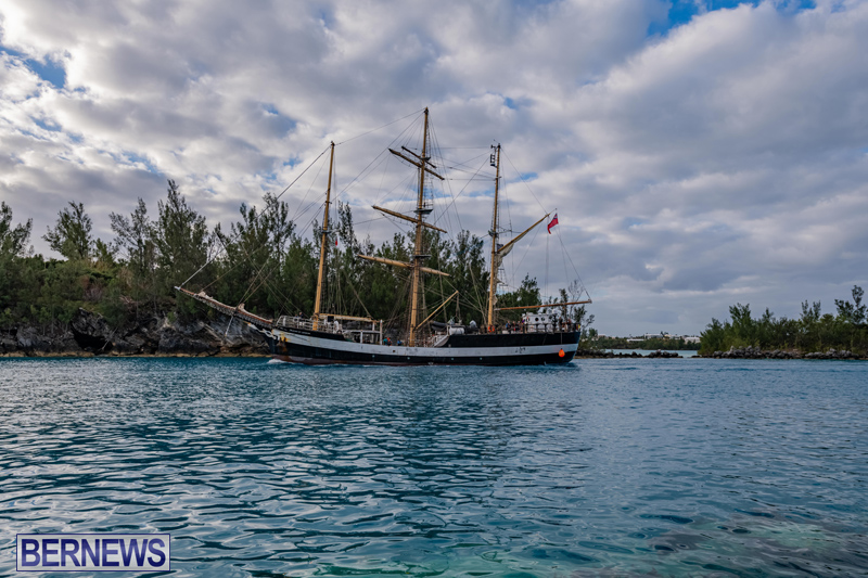 Pelican of London Bermuda Feb 2021 (15)