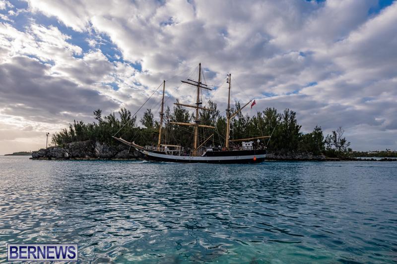 Pelican of London Bermuda Feb 2021 (16)