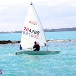 RBYC Laser Winter Series February 1 2021 10