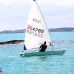 RBYC Laser Winter Series February 1 2021 11