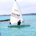 RBYC Laser Winter Series February 1 2021 12