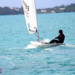 RBYC Laser Winter Series February 1 2021 13