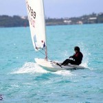 RBYC Laser Winter Series February 1 2021 14