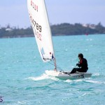 RBYC Laser Winter Series February 1 2021 15