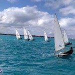 RBYC Laser Winter Series February 1 2021 17