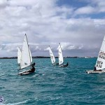 RBYC Laser Winter Series February 1 2021 18
