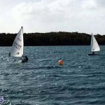 RBYC Laser Winter Series February 1 2021 19