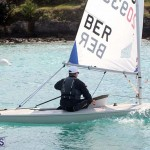 RBYC Laser Winter Series February 1 2021 3