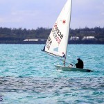RBYC Laser Winter Series February 1 2021 4