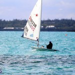 RBYC Laser Winter Series February 1 2021 5